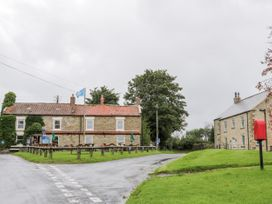 The Coach House - Whitby & North Yorkshire - 1040743 - thumbnail photo 28