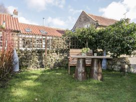 The Coach House - Whitby & North Yorkshire - 1040743 - thumbnail photo 25