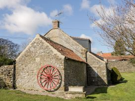 The Coach House - Whitby & North Yorkshire - 1040743 - thumbnail photo 29