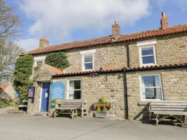 The Coach House - Whitby & North Yorkshire - 1040743 - thumbnail photo 30