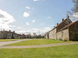 The Coach House - Whitby & North Yorkshire - 1040743 - thumbnail photo 31