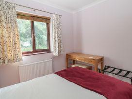 Woodwaye - Devon - 1040745 - thumbnail photo 11