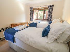 Woodwaye - Devon - 1040745 - thumbnail photo 13