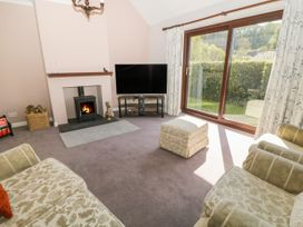 Woodwaye - Devon - 1040745 - thumbnail photo 2