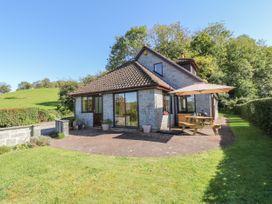3 bedroom Cottage for rent in Tiverton