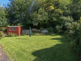 Woodwaye - Devon - 1040745 - thumbnail photo 24