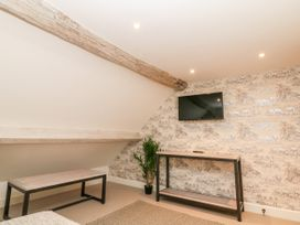 Greenwell Cottage - Peak District - 1040750 - thumbnail photo 14