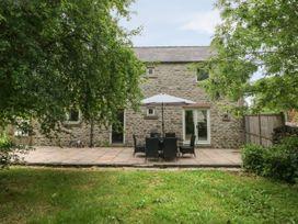 Limers Cottage - Peak District - 1040763 - thumbnail photo 18