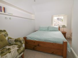 Limers Cottage - Peak District - 1040763 - thumbnail photo 15