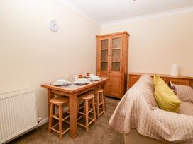 Travellers Rest - Lake District - 1040765 - thumbnail photo 5