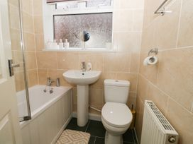 Travellers Rest - Lake District - 1040765 - thumbnail photo 17