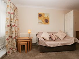 Travellers Rest - Lake District - 1040765 - thumbnail photo 3