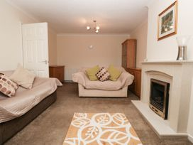Travellers Rest - Lake District - 1040765 - thumbnail photo 4