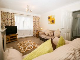 Travellers Rest - Lake District - 1040765 - thumbnail photo 2