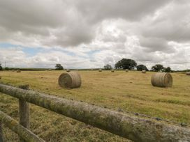 Downs View - Somerset & Wiltshire - 1040766 - thumbnail photo 33