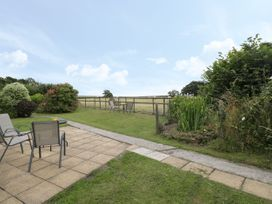 Downs View - Somerset & Wiltshire - 1040766 - thumbnail photo 28