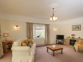 Downs View - Somerset & Wiltshire - 1040766 - thumbnail photo 3