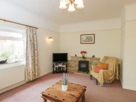 Downs View - Somerset & Wiltshire - 1040766 - thumbnail photo 5