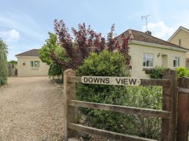 Downs View - Somerset & Wiltshire - 1040766 - thumbnail photo 30