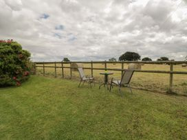 Downs View - Somerset & Wiltshire - 1040766 - thumbnail photo 32