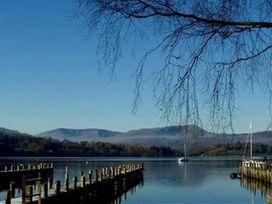 Troutbeck 10 - White Cross Bay - Lake District - 1040802 - thumbnail photo 2