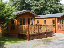 Troutbeck 10 - White Cross Bay - Lake District - 1040802 - thumbnail photo 3