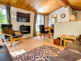 Troutbeck 10 - White Cross Bay - Lake District - 1040802 - thumbnail photo 5