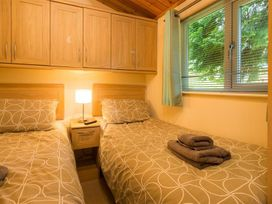 Troutbeck 10 - White Cross Bay - Lake District - 1040802 - thumbnail photo 10