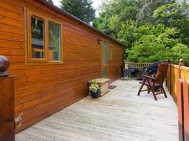 Troutbeck 10 - White Cross Bay - Lake District - 1040802 - thumbnail photo 13