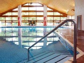 Troutbeck 10 - White Cross Bay - Lake District - 1040802 - thumbnail photo 14