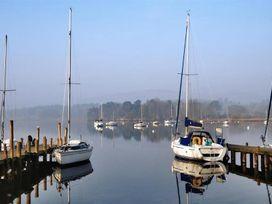 Troutbeck 10 - White Cross Bay - Lake District - 1040802 - thumbnail photo 15