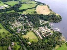 Troutbeck 10 - White Cross Bay - Lake District - 1040802 - thumbnail photo 16