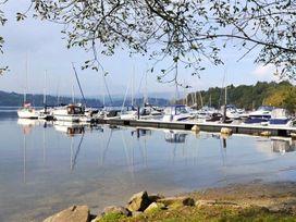 Troutbeck 10 - White Cross Bay - Lake District - 1040802 - thumbnail photo 17
