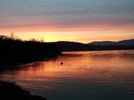 Troutbeck 10 - White Cross Bay - Lake District - 1040802 - thumbnail photo 18