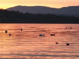 Troutbeck 10 - White Cross Bay - Lake District - 1040802 - thumbnail photo 19