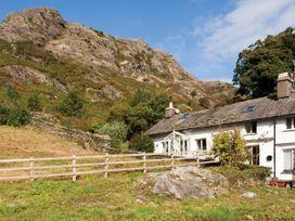 Poppy Cottage - Lake District - 1040806 - thumbnail photo 1