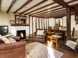 Poppy Cottage - Lake District - 1040806 - thumbnail photo 3