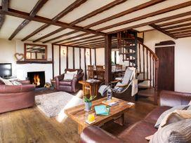 Poppy Cottage - Lake District - 1040806 - thumbnail photo 4