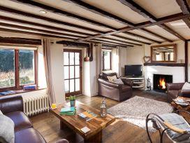 Poppy Cottage - Lake District - 1040806 - thumbnail photo 5