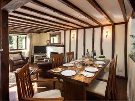 Poppy Cottage - Lake District - 1040806 - thumbnail photo 6