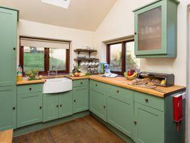 Poppy Cottage - Lake District - 1040806 - thumbnail photo 7