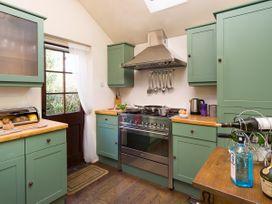 Poppy Cottage - Lake District - 1040806 - thumbnail photo 8