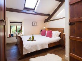 Poppy Cottage - Lake District - 1040806 - thumbnail photo 9