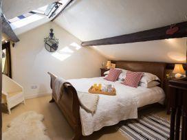 Poppy Cottage - Lake District - 1040806 - thumbnail photo 13