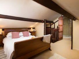 Poppy Cottage - Lake District - 1040806 - thumbnail photo 14