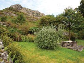 Poppy Cottage - Lake District - 1040806 - thumbnail photo 16