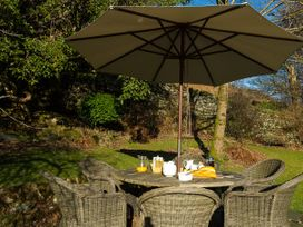 Poppy Cottage - Lake District - 1040806 - thumbnail photo 17
