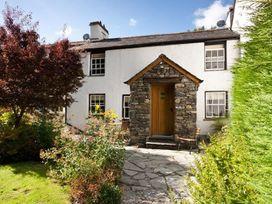 Bobbin Beck Cottage - Lake District - 1040807 - thumbnail photo 1