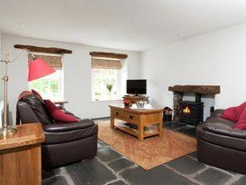 Bobbin Beck Cottage - Lake District - 1040807 - thumbnail photo 2