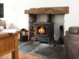 Bobbin Beck Cottage - Lake District - 1040807 - thumbnail photo 3